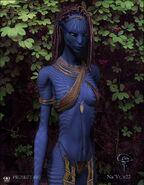 Na'vi2