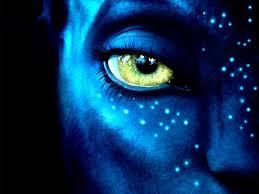 File:Avatar 1.jpg
