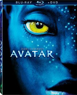 Avatar-1-bd-usa