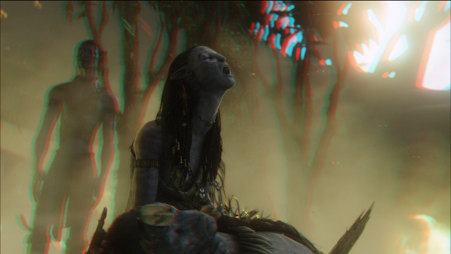 File:01.46.44 Neytiri cries over Eytukan redcyan.png