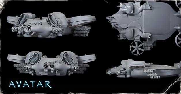 File:Dragon Concept.jpg