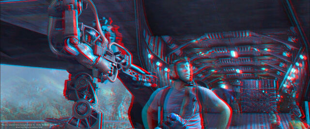 File:3dimage015.jpg