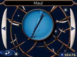 File:Maul.png