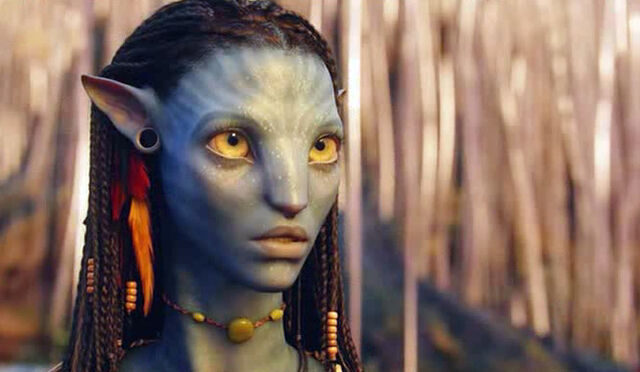 File:Neytiri meet Jake as Toruk Makto.jpg