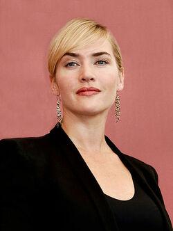 Kate-Winslet-1