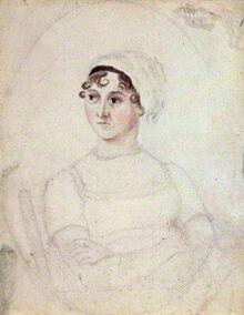 Austen-jane-cassandra