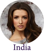 Infoindia