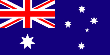 ファイル:Flag of Australia.png