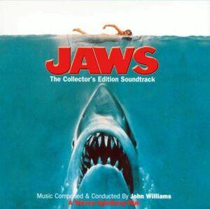 Jaws-soundtrack-collectors