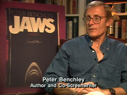 Peter-Benchley