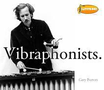VibraphonistsButton