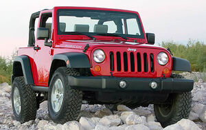 2007.jeep.wrangler.20097231-E