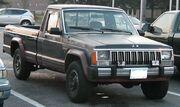 Jeep-Comanche