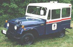 Jeep-dj5