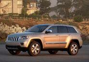 05-2011-jeep-chero-presstwo