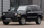 Jeep-Patriot-S-Limited-1