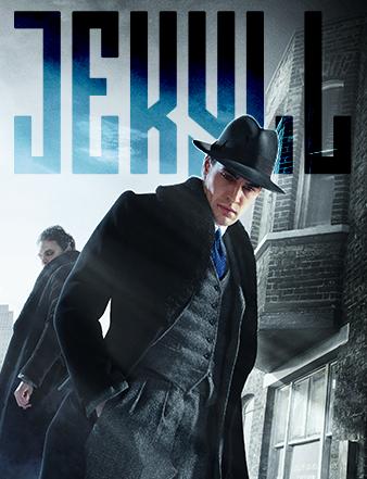 Mainpage Character Jekyll