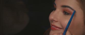 Kimber (film) - 03