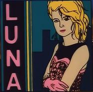 Luna Dark - Luna - 01