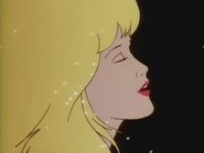 Jem - Out of the Past - 14