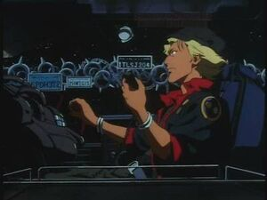 71860-cowboy-bebop-heavy-metal-queen-episode-screencap-1x7