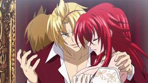 Highschool-dxd-rias-likes-isseihigh-school-dxd-----episode-12--final--review-kuros-anime-manga-nj7ppe9q
