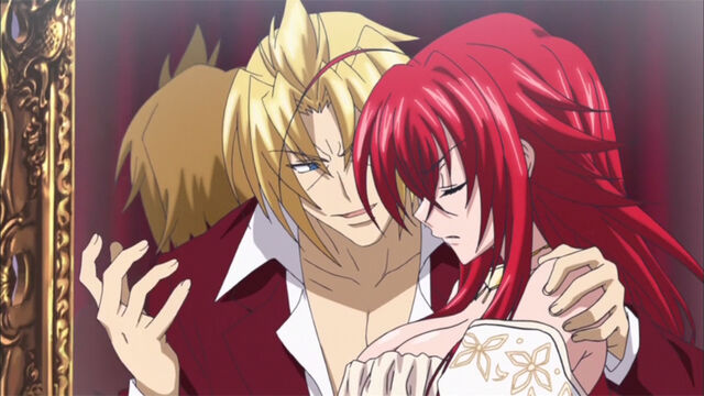 File:Highschool-dxd-rias-likes-isseihigh-school-dxd-----episode-12--final--review-kuros-anime-manga-nj7ppe9q.jpg
