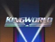 Logo from 1989