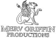 Griffin Productions