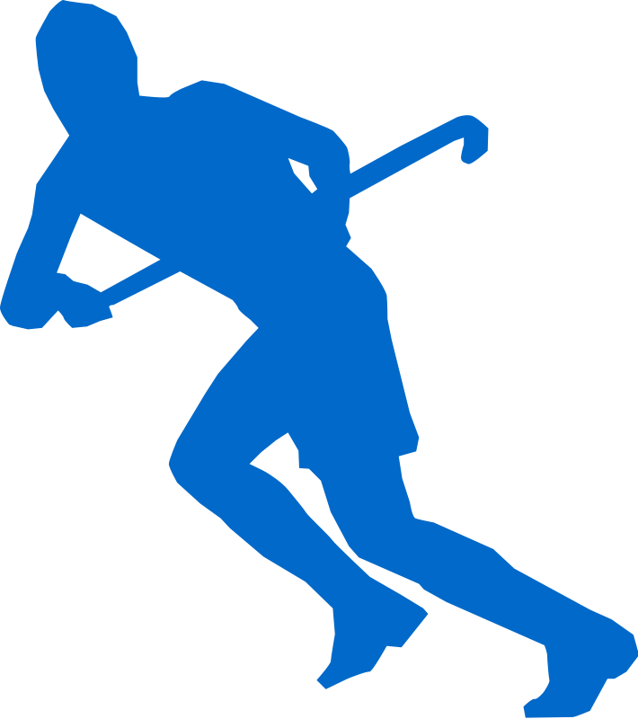 an introduction to the sport of hockey Motivated by hockey's omission from the 1924 paris games, the fédération internationale de hockey sur gazon (fih) was founded by paul léautey m léautey, who would later become the first president of the fih, called together seven national federations to form the sport's international governing body.