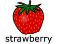 Thumbnail for version as of 12:54, November 23, 2006