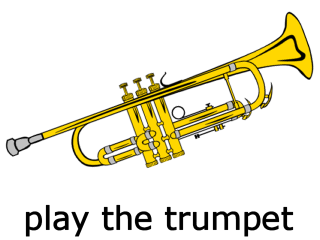 Image - Play the trumpet.png | WikiJET | Fandom powered by Wikia