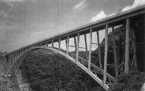 Ryuten Bridge