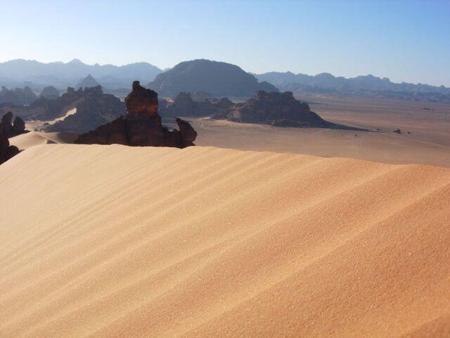 File:Libyan Desert.jpg
