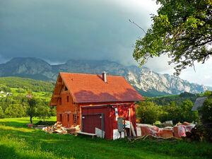 Home - Austria