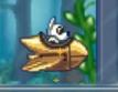 Flash In Mini Profit Bird