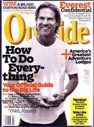 Outsidemagazine