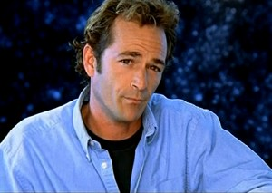 luke perry sam drake