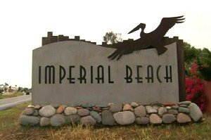 File:Imperialbeach.jpg
