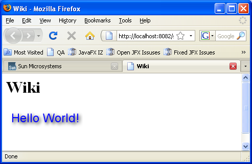 File:FXApplet.png