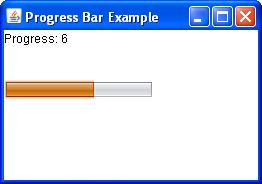 File:Progress bar.png