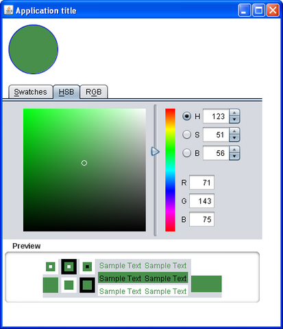 File:Colorchooser.png