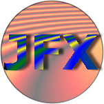 File:JFX Logo - pforhan.png