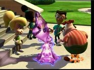 Jimmy Neutron 07 - See Jimmy Run.avi snapshot 10.45