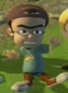 Kevin episode 09