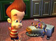 Jimmy-neutron-boy-genius-1