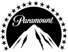 Paramount68
