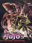 English Volume 3 (OVA)