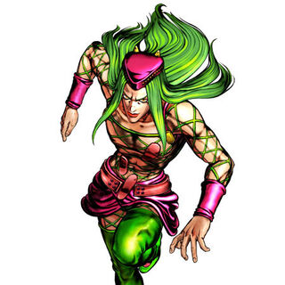 Anasui in <i><a href=