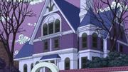 Reimi's House